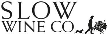 Slow Wine Co
