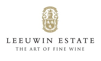 Leeuwin Estate Singapore