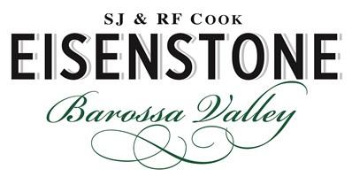 Eisenstone Wines