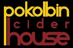 Pokolbin Cider House