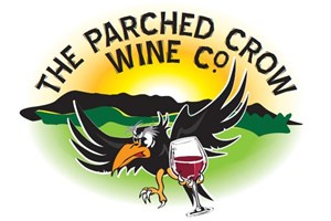 The Parched Crow Wine Co.