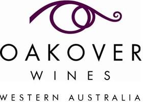 Oakover Wines