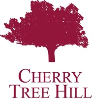 Cherry Tree Hill Wines