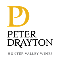 Peter Drayton Wines