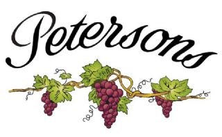 Petersons Wines (Singapore)