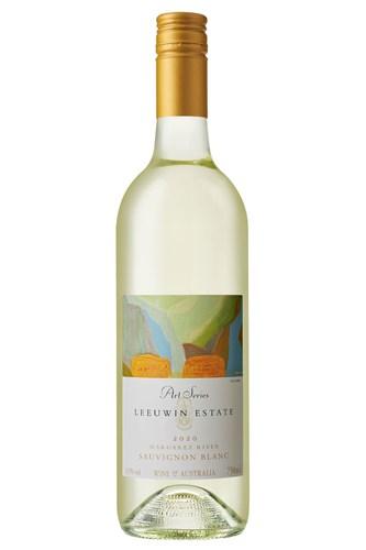 Art Series Sauvignon Blanc 2020