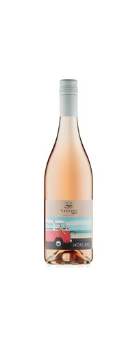 Ministry Of Leisure Moscato