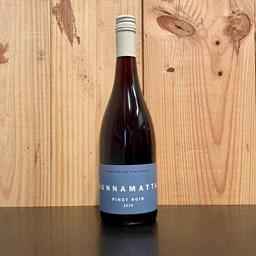 Pinot Noir Mornington Peninsula
