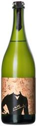 Miss Somebody NV Sparkling Chardonnay Pinot Noir