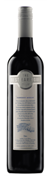 Best Barrique Cabernet Merlot