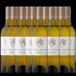 Sizzling Summer Sauvignon Blanc