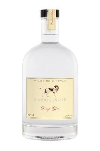 Gundog Estate Dry Gin