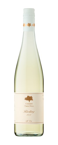 Riesling Off Dry