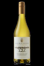 2019 Prelude Vineyards Chardonnay