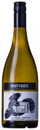 For Freedom Barrel Fermented Sauvignon Blanc