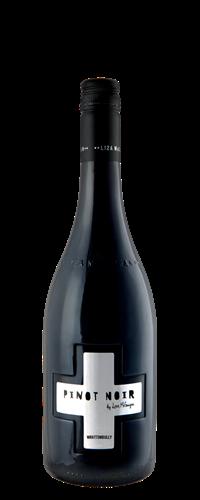 Wrattonbully Pinot Noir