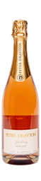 PD Sparkling Moscato