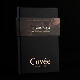Cuvee Australia Grand Cru Choc 70g
