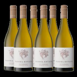 Pre-release: Chardonnay Celebration
