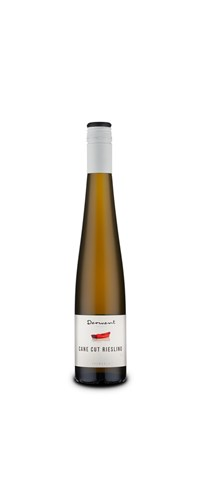 Cane Cut Riesling