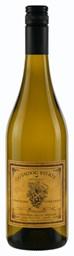 Single Vineyard Series Semillon 3 Pk
