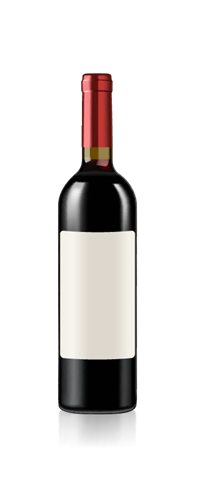2014 Platinum Series Cabernet Sauvignon