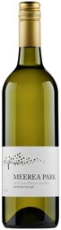 Late Harvest Semillon