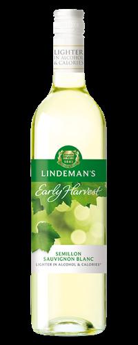 Early Harvest Semillon Sauvignon Blanc