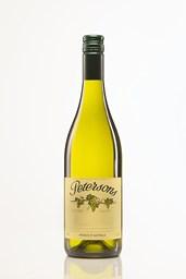 2017 'Shirley' Chardonnay