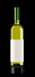 NV  Cuveé Chardonnay