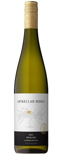 Canberra Riesling