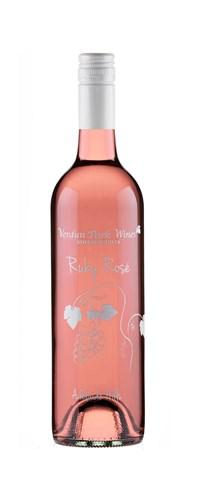 Ruby Rosé