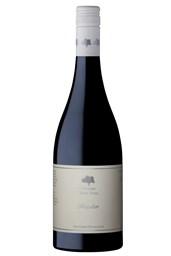 Pinot Noir 'Hayden'  Reserve