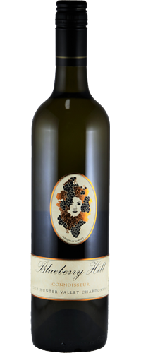 Connoisseur Chardonnay