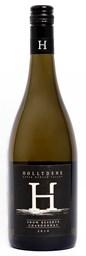 Hollydene Estate Show Reserve Chardonnay