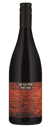Lime Kiln Point Pinot Noir