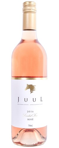 JUUL Loaded Fox Rosé