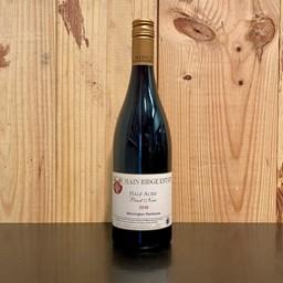 The Half Acre Pinot Noir Mornington Peninsula