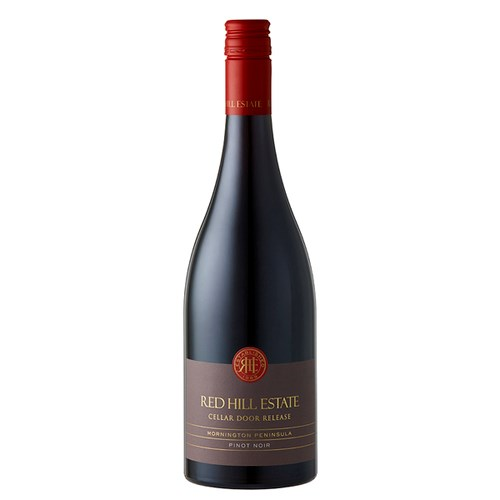 Cellar Door Release Pinot Noir