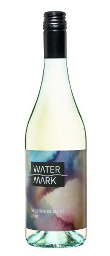 Watermark Sauvignon Blanc Dozen $149 (RRP $216)