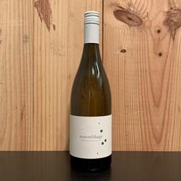Assemblage Chardonnay Mornington Peninsula