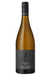 Cape Landing 2019 Blackwood Chardonnay