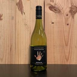Pinot Gris Mornington Peninsula
