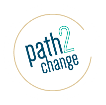 Path 2 Change Donation