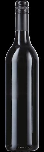 2017 Cleanskin Premium Cabernet Sauvignon DOZEN