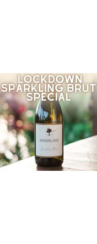 LOCKDOWN Sparkling Brut Special (6pk)