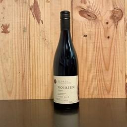 Scorpo Noirien Pinot Noir 2019 Mornington Peninsula
