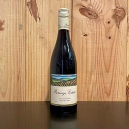 The Paringa Pinot Noir Mornington Peninsula