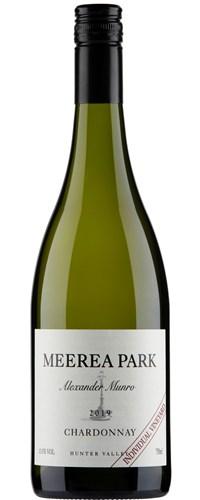 'Alexander Munro' Chardonnay