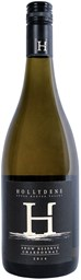Hollydene Estate Show Reserve Chardonnay 2014